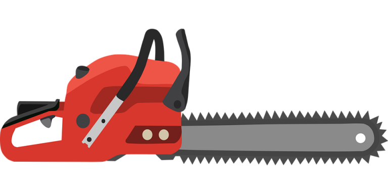 What Do The Numbers On A Chainsaw Chain Mean